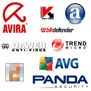 best_free_antivirus_software_-in_2009.jpg