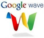 Google Wave - Communicate And Collaborate In Real Time