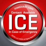 In Case of Emergency (ICE)