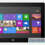 microsoft-surface-taking-over-ipad-tablets-and-ultrabooks